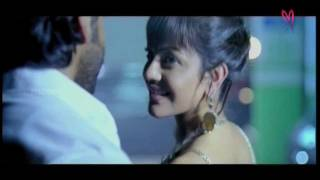 Dhada - Chinnaga Chinnaga full song