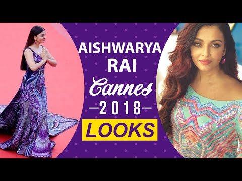Xxx Mp4 Cannes 2018 Aishwarya Rai Bachchan Defines Grace And Elegance Pinkvilla Bollywood 3gp Sex