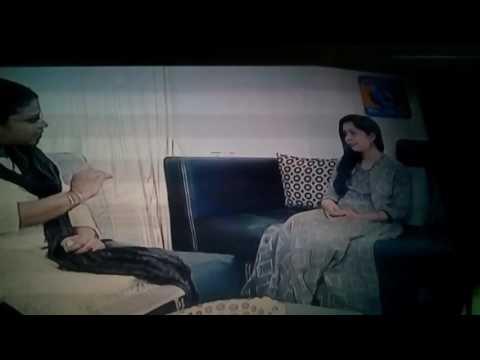 Xxx Mp4 Bold And Beautiful Reshma Thomas 3gp Sex