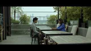 STAY WITH ME (OFFICIAL THEATRICAL TRAILER 02)