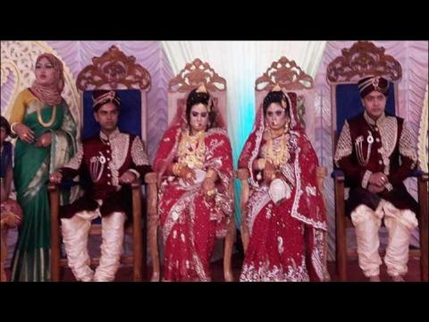 Xxx Mp4 এমপির মেয়েদের এ কেমন বিয়ে Latest Bangla News 3gp Sex