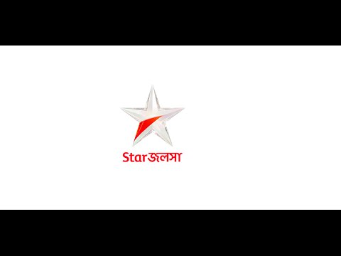 Star Jalsha - live Streaming  - HD Online Shows, Episodes - Official TV  Channel