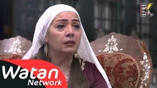 مسلسل طوق البنات 2 ـ كيد النساء ـ الحلقة 7 السابعة كاملة HD | Touq Al Banat