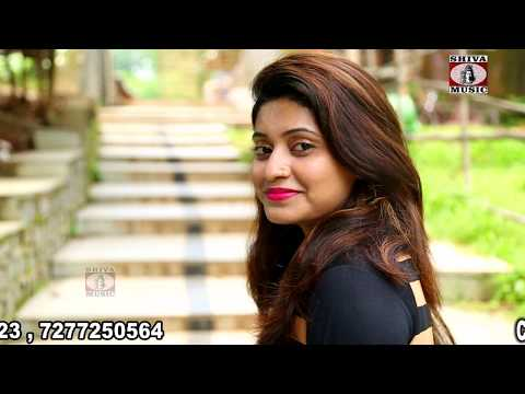 Xxx Mp4 Nagpuri Comedy Video 2017 ❤ Lungi Kholo Langta Kardo ❤ लुंगी खोलो लंगटा करदो Hindi Funny Video 3gp Sex