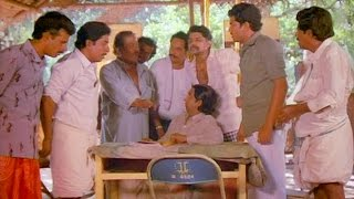 Malayalam Comedy   Malayalam Comedy Scenes   Jagathy Sreenivasan Mukesh Comedy Scenes   Online Free