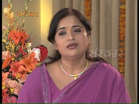 Xxx Mp4 Jagdambe Maa Ambe Bhavani Sarita Joshi 3gp Sex