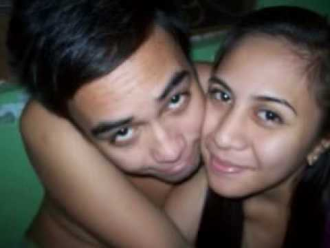 joel and jelyn 2nd anniv. march 4 2010