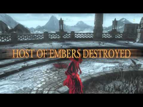 An indepth consideration of the Poise Mechanic and how it would affect Dark Souls 3