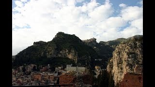 Places to see in ( Taormina - Italy )