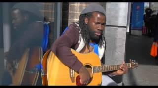 Bode Nathaniel - Omumi (Music Video Teaser)