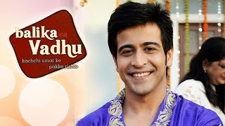 Dishank Arora To Play Shivam Post Leap | Balika Vadhu | Upcoming Episode | TV Prime Time