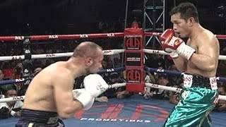 Nonito Donaire vs Zsolt Bedak Donaire wins by KO : Nonito Donaire vs Guillermo Rigondeaux 2 Rematch