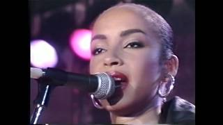 Sade Adu 1984-Montreux.avi