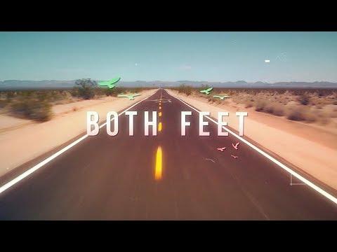 Xxx Mp4 Gia Yee BOTH FEET Official Lyric Video 3gp Sex