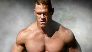 10 Biggest WWE Missed Opportunities To Turn John Cena Heel