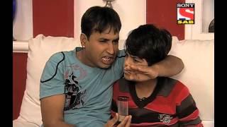 Taarak Mehta Ka Ooltah Chashmah - Episode 291 - Clip 1 of 3