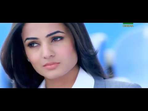 Xxx Mp4 New South Indian Hindi Movie 2017 3gp Sex