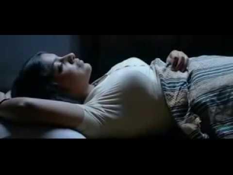Xxx Mp4 Neelathamara Malayalam Movie 3gp Sex