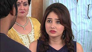 Kumkum Bhagya Episode 585 - Tannu Risks Her Unborn Baby For Abhi