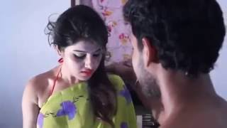 Indian Lovers Hot Sex !!!!!!!!!!!!!!!!!!!!!!!!!