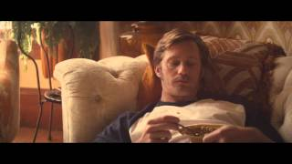 The Diary of a Teenage Girl (2015) - Official Trailer #1 HD
