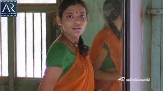 Kalaya Tasmai Namaha Movie Scenes | Husband Wife with Neighbour | AR Entertainments