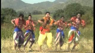 Kosali Song 'Maati Maar Baasanaa' / Dr.Harekrishna Meher (On DD National Odia)