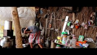 Pot short film trailer