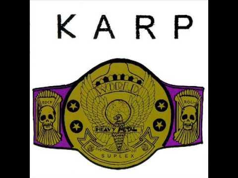 Xxx Mp4 KARP Suplex Full Album 3gp Sex