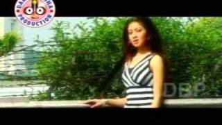 Tumatharu rahilebi - Phoola kandhei  - Oriya Songs - Music Video