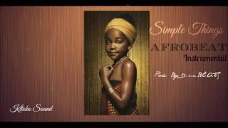 Mix Afrobeat instrumental 2016🎸Chill Lounge☯️ |