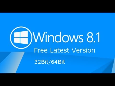 Xxx Mp4 How To Download Windows 8 1 Free Latest Version 3gp Sex