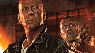 New Movies Theaters 2016 - Movies Collection Hight Rating - Best Action Movies, Scifi Movies