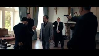 White Collar Hooligan 2 | Deutscher Trailer