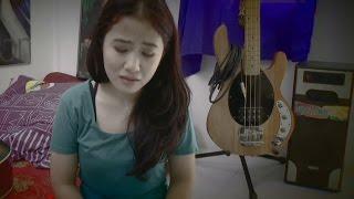 KATAKAN PUTUS - Selingkuh Buat Bantu Pacar (18/10/16) Part 1/4