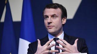 الحكومة الفرنسية تعرض مقترحاتها لإصلاح قانون العمل على أرباب العمل والنقابات