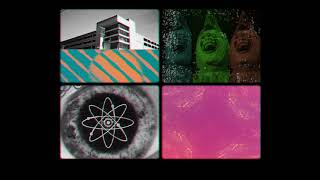 Noel Gallagher's High Flying Birds - Be Careful What You Wish For (Official Lyric Video)
