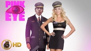 Vybz Kartel - Mile High Club (Raw) [Pink Eye Riddim] December 2015