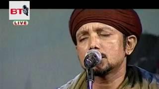 Tumi Ki Aj Bondhu | Rumi