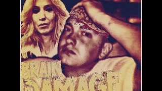 04 Brain Damage (Full Music Video Album 1999 Slim Shady LP)