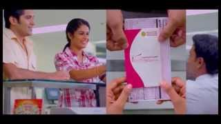 Peoples Bank TVC