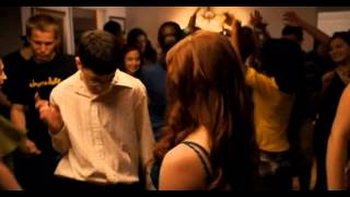 Superbad - 11 Party