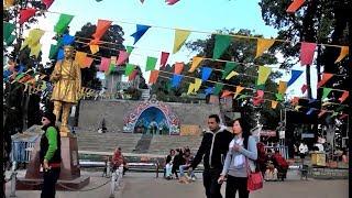 Yo Darjeeling    Prayer Song for Gorkha Land