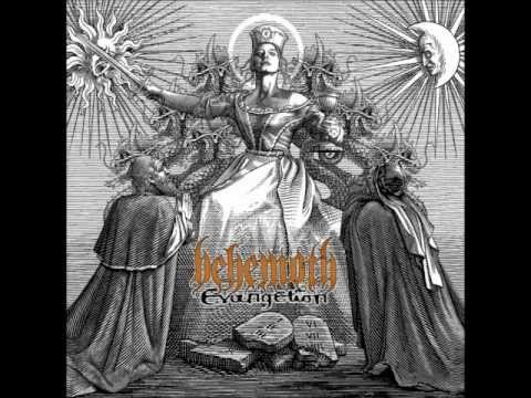 Download Behemoth - Lucifer