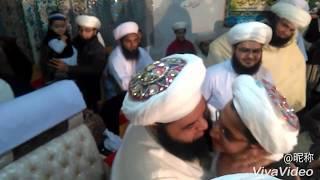 Murshid Sohna Eh | Sufi Naeem Saifi