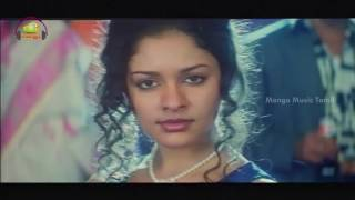 Kadhal Rojave Tamil Movie Songs HD   Ilavenil Idhu Video Song   George Vishnu   Pooja   Ilayaraja