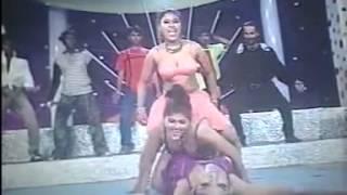 Ruper Neshay dibo Vulaiya - Bangla Hot Gorom Moshola 3rd Grade Movie Song - By Chayon Shaah