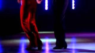 Love n' Dancing 2