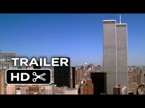 16 Acres Official Trailer (2013) - 9/11 World Trade Center Documentary HD