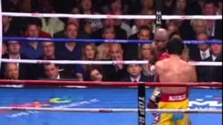 floyd mayweather vs manny pacquiao   floyd mayweather vs manny pacquiao full fight